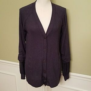 Anthropologie Bailey 44 Cardigan